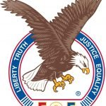 Fraternal Order of Eagles 1187 Aerie & Auxiliary